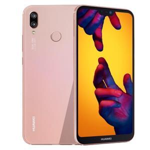 Huawei P20 128 Go   - Or Rose - Débloqué