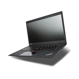 "Lenovo ThinkPad X1 Carbon G4 14"" Core i7 2,6 GHz - SSD 256 GB - 8GB AZERTY - Französisch"