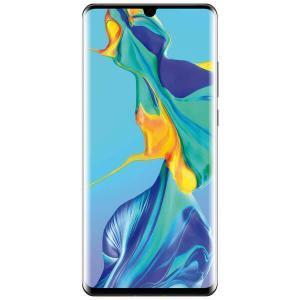 Huawei P30 Pro 128 Gb Dual Sim - Naranja (Amber Sunrise) - Libre