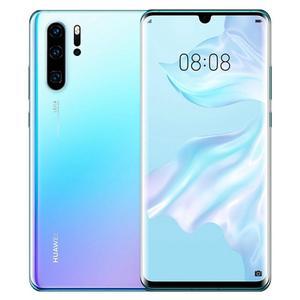 Huawei P30 Pro 256 Gb Dual Sim - Azul - Libre