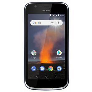 Nokia 1 8 Go   - Bleu - Débloqué