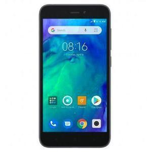 Xiaomi Redmi Go 16 Go Dual Sim - Noir - Débloqué
