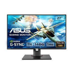 """Écran 27"""" LCD fhdtv Asus VG278Q"""