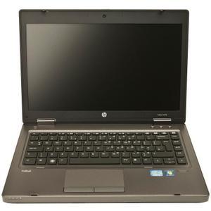 """HP ProBook 6470b 14"""""""