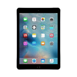 "iPad Air 2 (2014) 9,7"" 64GB - WLAN - Space Grau - Kein Sim-Slot"