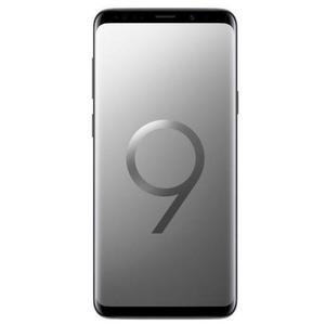 Galaxy S9+ 256 GB - Titanium Grey - Unlocked