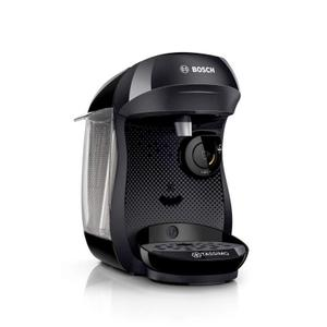 Capsule koffiezetapparaat Bosch TAS1002 Tassimo Happy