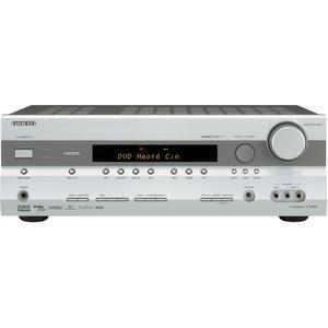 Onkyo HT-R502 Amplificador