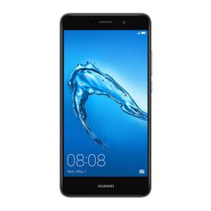 Huawei Y7 16 Go - Gris - Débloqué
