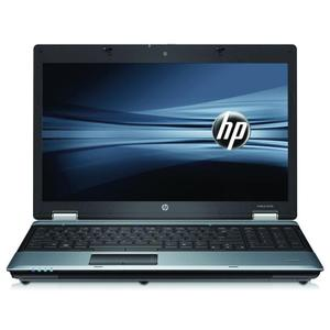 "HP ProBook 6450b 14"" Celeron 2 GHz - HDD 250 GB - 4GB AZERTY - Frans"