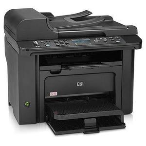 Multifunktionsdrucker HP LaserJet Pro M1536DNF