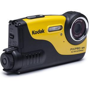 Caméra Sport Kodak Pixpro WP1