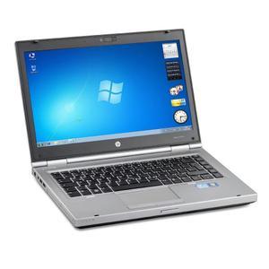 """HP EliteBook 8470p 14"""" (2013)"""