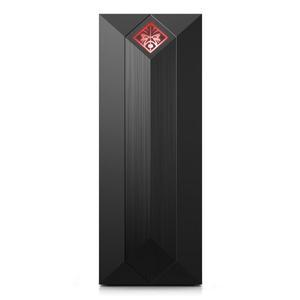 HP Omen Obelisk 875-0103NF  (2018)