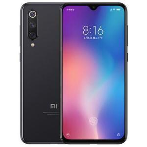 Xiaomi Mi 9 SE 64 Go Dual Sim - Noir - Débloqué