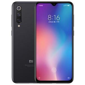 Xiaomi Mi 9 SE 64 Gb Dual Sim - Schwarz (Midgnight Black) - Ohne Vertrag