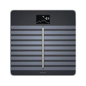 Balance connectée Withings Body Cardio - Noir