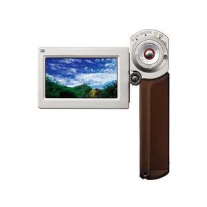 Caméscope SONY HDR-TG3E