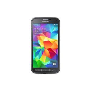 Galaxy S5 Active 16 Gb   - Grau - Ohne Vertrag