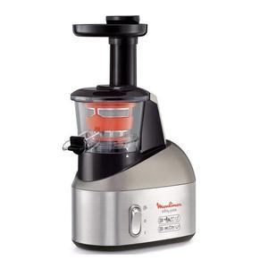 Centrifugeuse Moulinex Infiny Juice Metal ZU258D10
