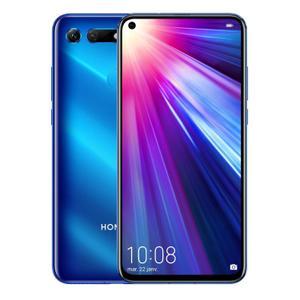 Huawei View 20 256 Go - Bleu - Débloqué