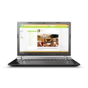 "Lenovo IdeaPad 100-15IBD 15,6"" (2013)"