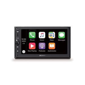 Autoradio Sony XAV-AX100