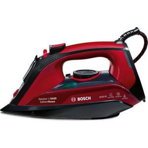 Bosch TDA503001P Ferro De Passar A Roupa