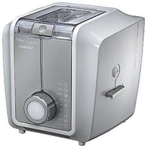 Multifunktions-Küchenmaschine LAGRANGE 429001 Weiß