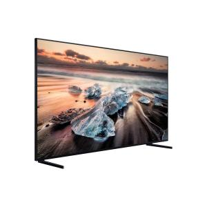 SMART TV QLED Ultra HD 8K 165 cm Samsung QE65Q900R