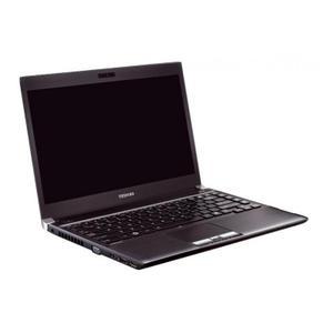 "Toshiba Toshiba Portégé R930 13,3"""