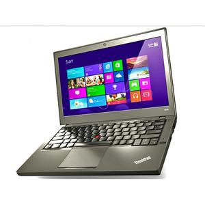 "Lenovo ThinkPad X240 12,5"" (2014)"