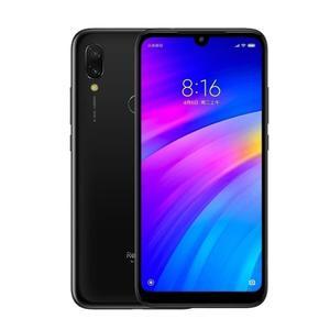 Xiaomi Redmi 7 16 Go Dual Sim - Noir - Débloqué