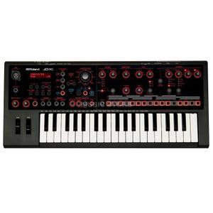 Roland JD-XI Instrumentos De Música
