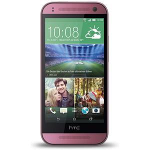 HTC One Mini 2 16 GB - Pink - Unlocked
