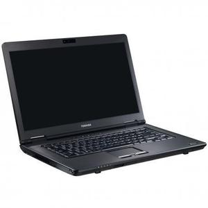 "Toshiba Toshiba Tecra A11 15,6"" (2011)"