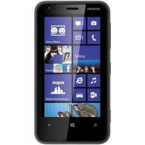 Nokia Lumia 620 - Negro- Libre