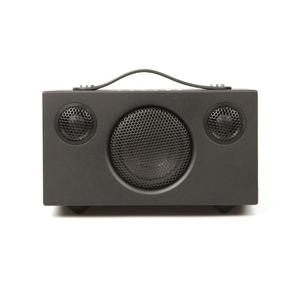 Audio Pro Addon T3 Speaker Bluetooth - Zwart
