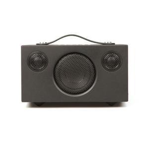 Lautsprecher  Bluetooth Audio Pro Addon T3 - Schwarz