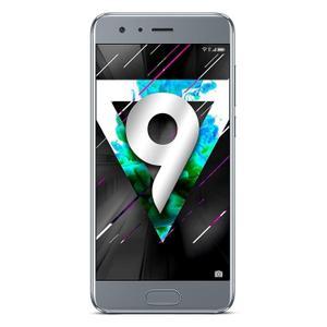 Huawei Honor 9 128 Go Dual Sim - Gris - Débloqué