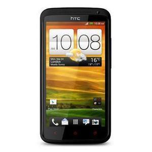 HTC One X+ 64 Go - Noir - Débloqué
