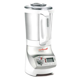 Miscelatore Blender MOULINEX LM9001B1