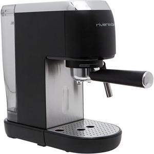 Espressomaschine Riviera & Bar BCE290