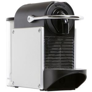 Cafeteras express de cápsula Compatible con Nespresso Magimix Nespresso Pixie M110