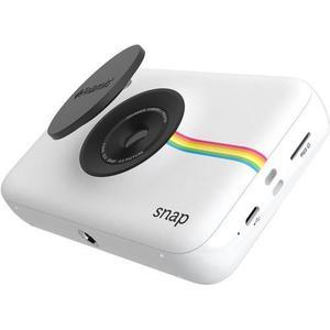 Instantané - Polaroid Snap - Blanc