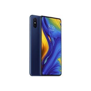 Xiaomi Mi Mix 3 128 Go Dual Sim - Bleu - Débloqué