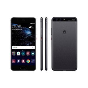Huawei P10 Plus 128 Gb Dual Sim - Negro (Midnight Black) - Libre