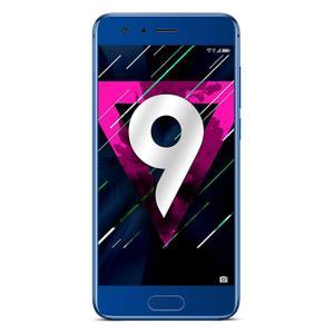 Huawei Honor 9 128 Go Dual Sim - Bleu - Débloqué