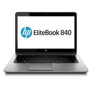 "HP EliteBook 820 G1 12,4"" (Elokuu 2008)"