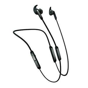 Ohrhörer In-Ear Bluetooth - Jabra Elite 45e